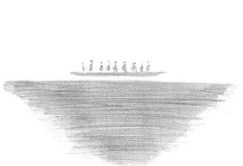 kayac013.jpg