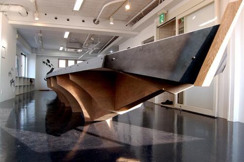kayac014.jpg
